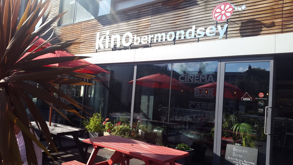 Kino-Bermondsey-New-Sign-lower-res